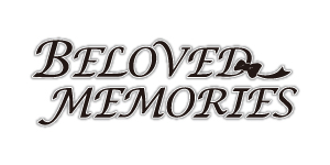 BELOVED MEMORIES