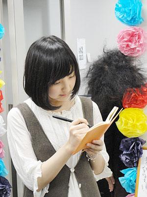 佐倉綾音の画像 p1_26